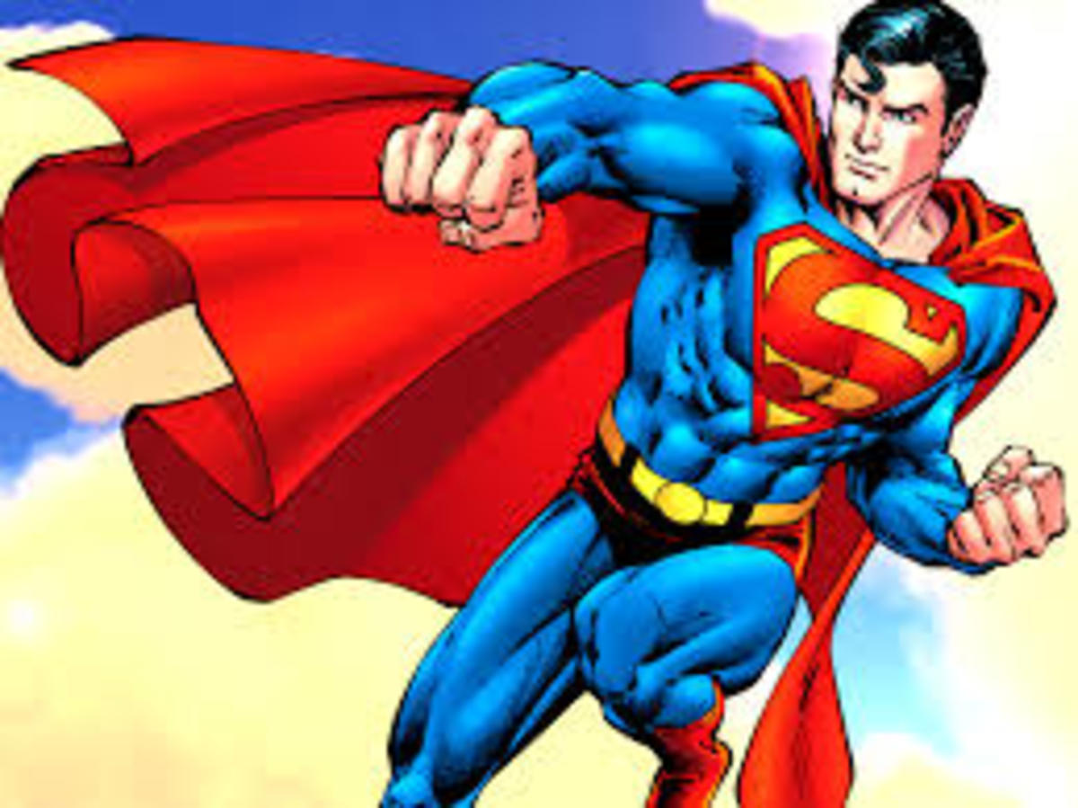 superman-the-most-important-key-issues