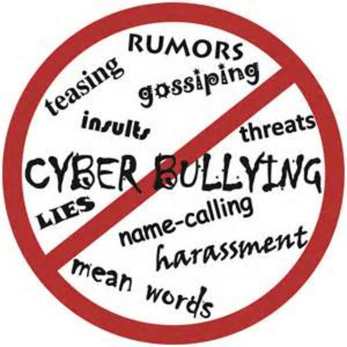 the-truth-about-cyberbullying