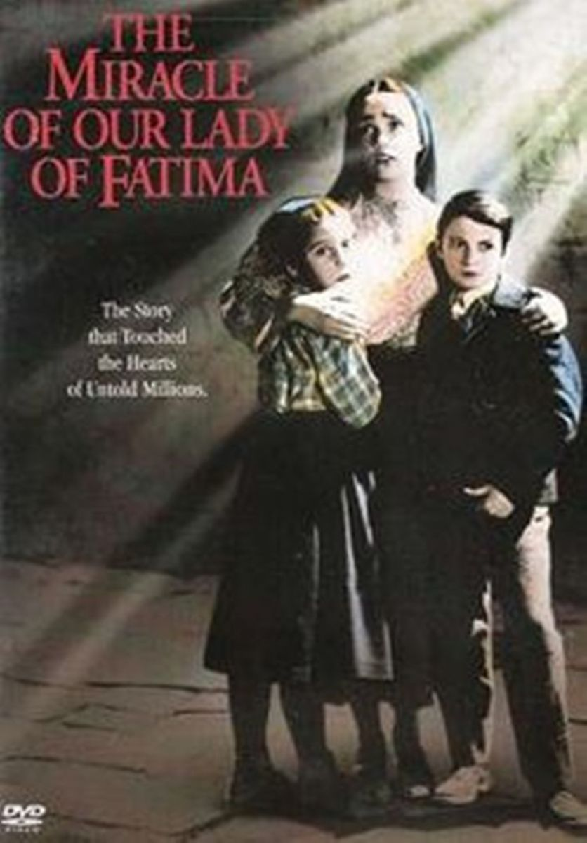 remembering-the-miracle-of-our-lady-of-fatima