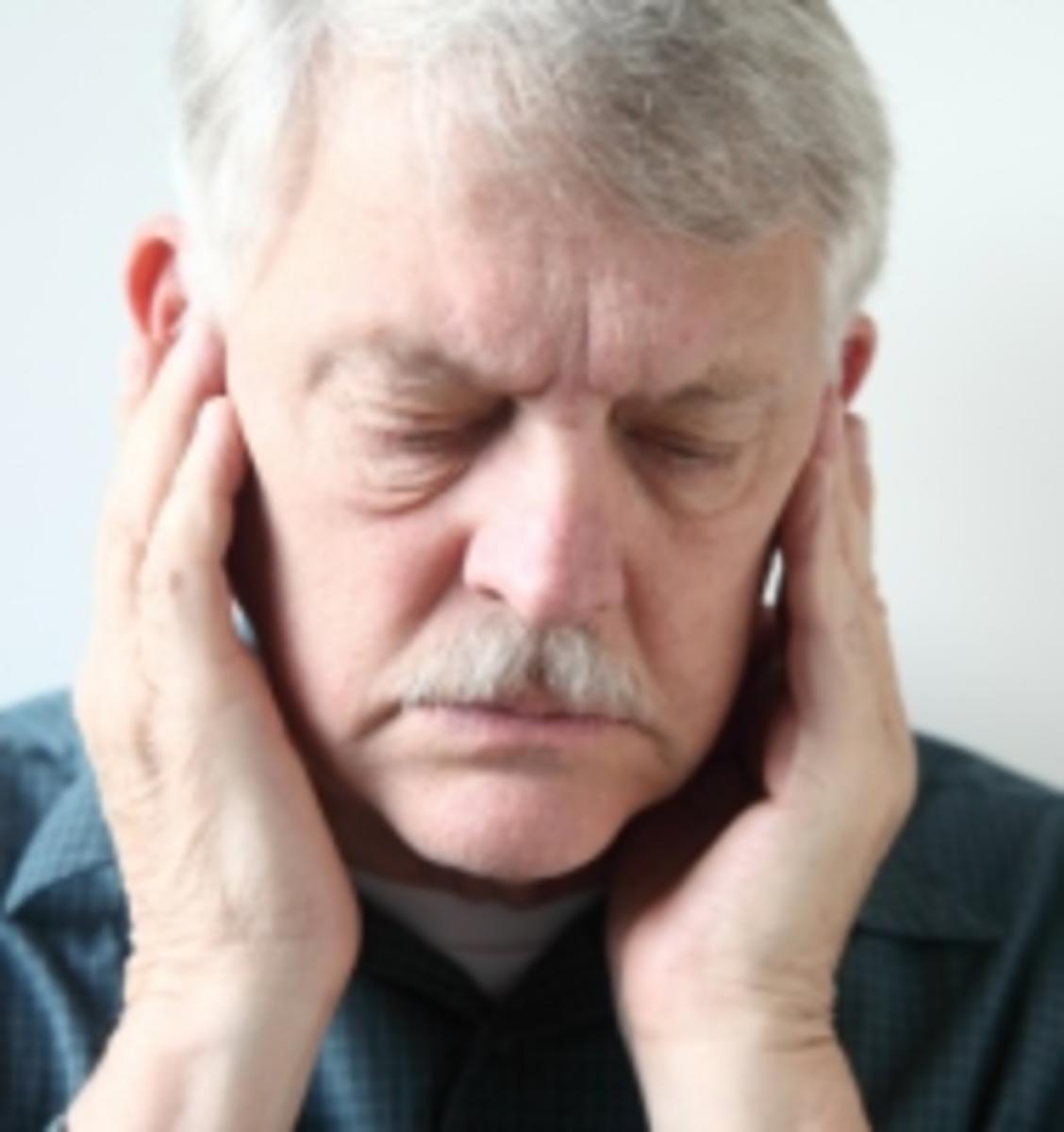8-weird-earache-remedies-that-really-work