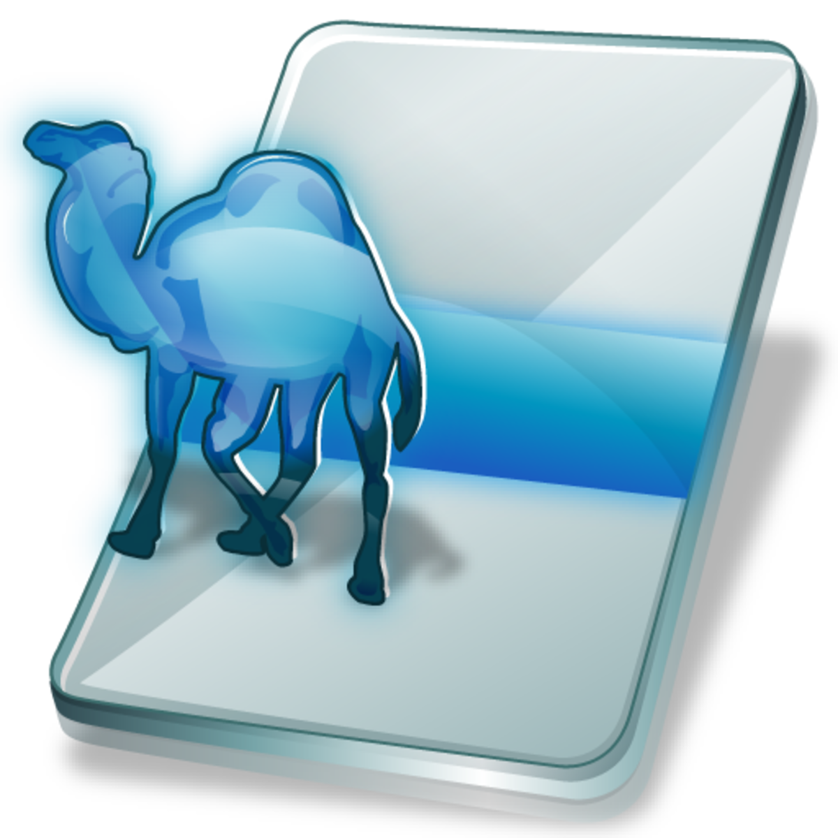How to use Perl to identify duplicate files