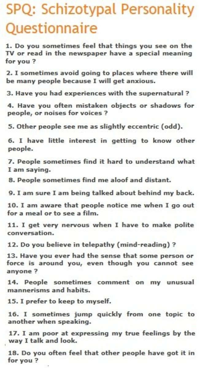 understanding-schizotypal-personality-disorder