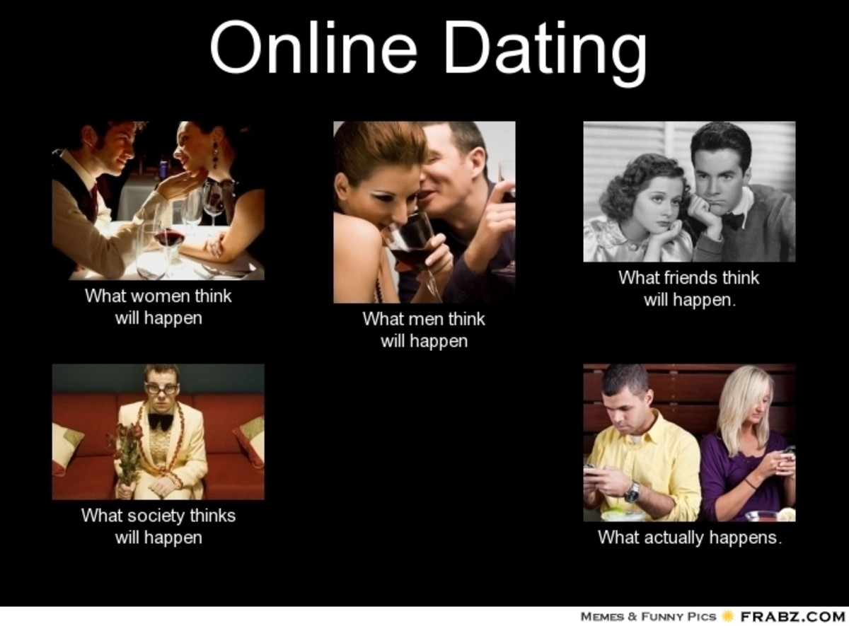 amazing-things-i-have-learned-from-online-dating