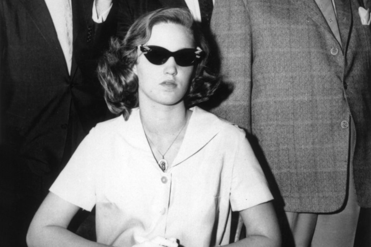 famous-murders-and-mysteries