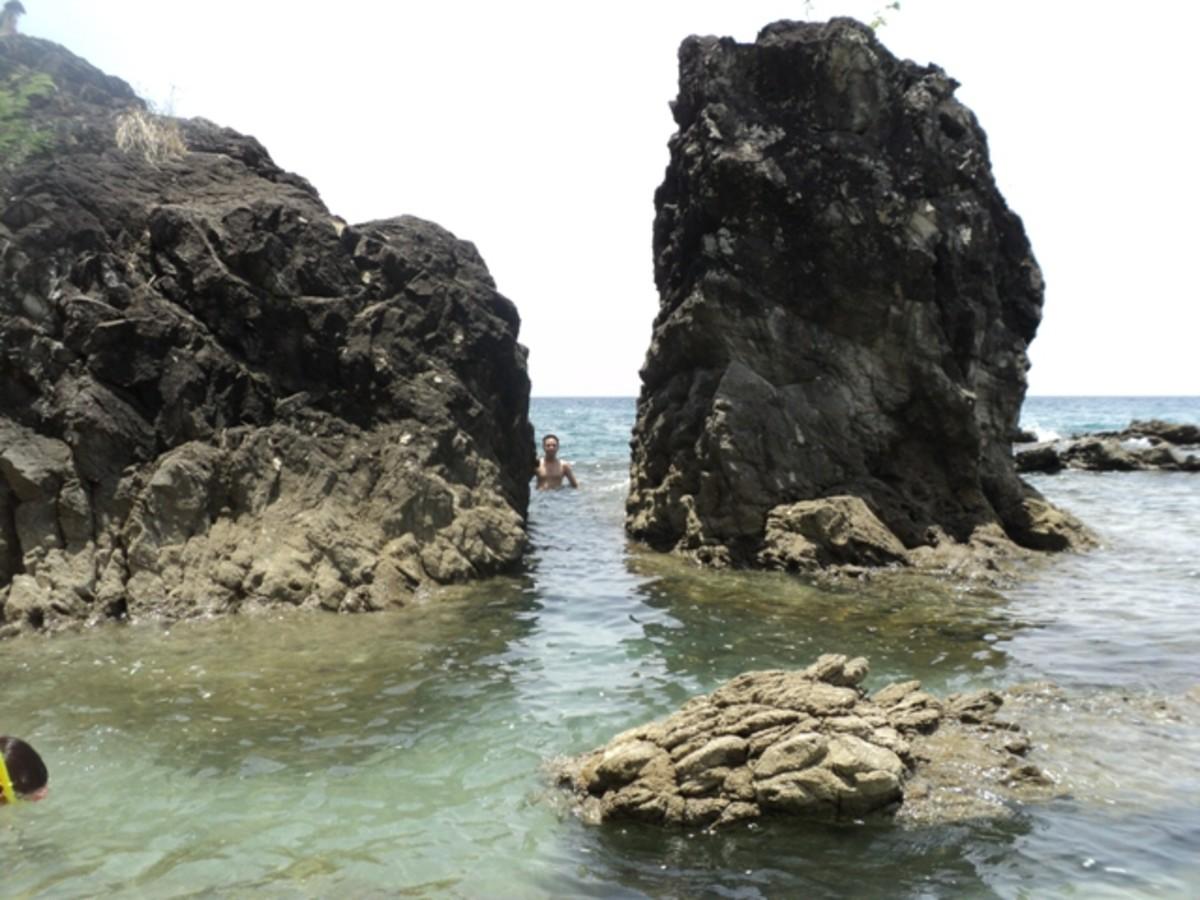 a-comprehensive-review-of-la-luz-beach-resort-and-spa