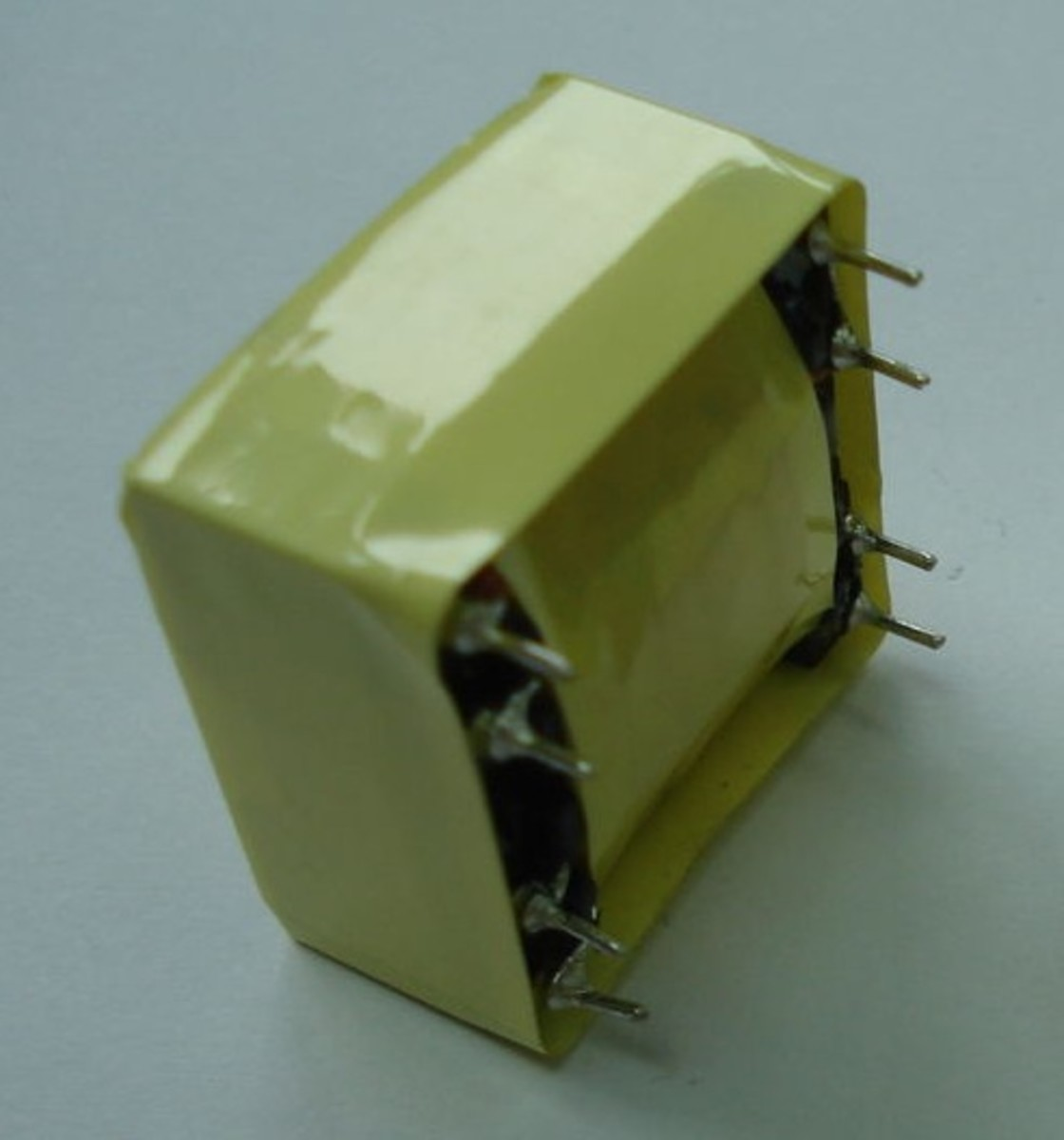 types-of-electrical-transformers