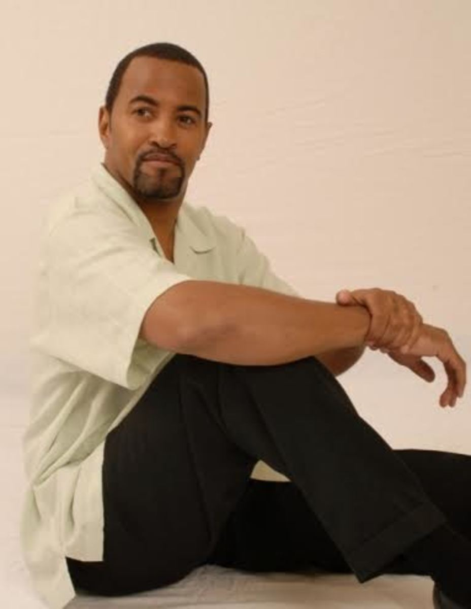 troy-bland-journey-of-an-emerging-actor