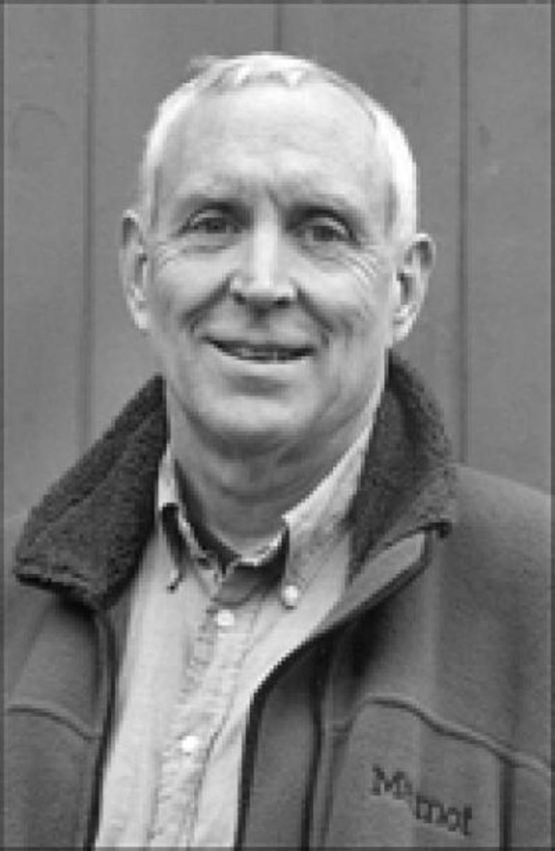 poetry-review-of-stephen-dobyns