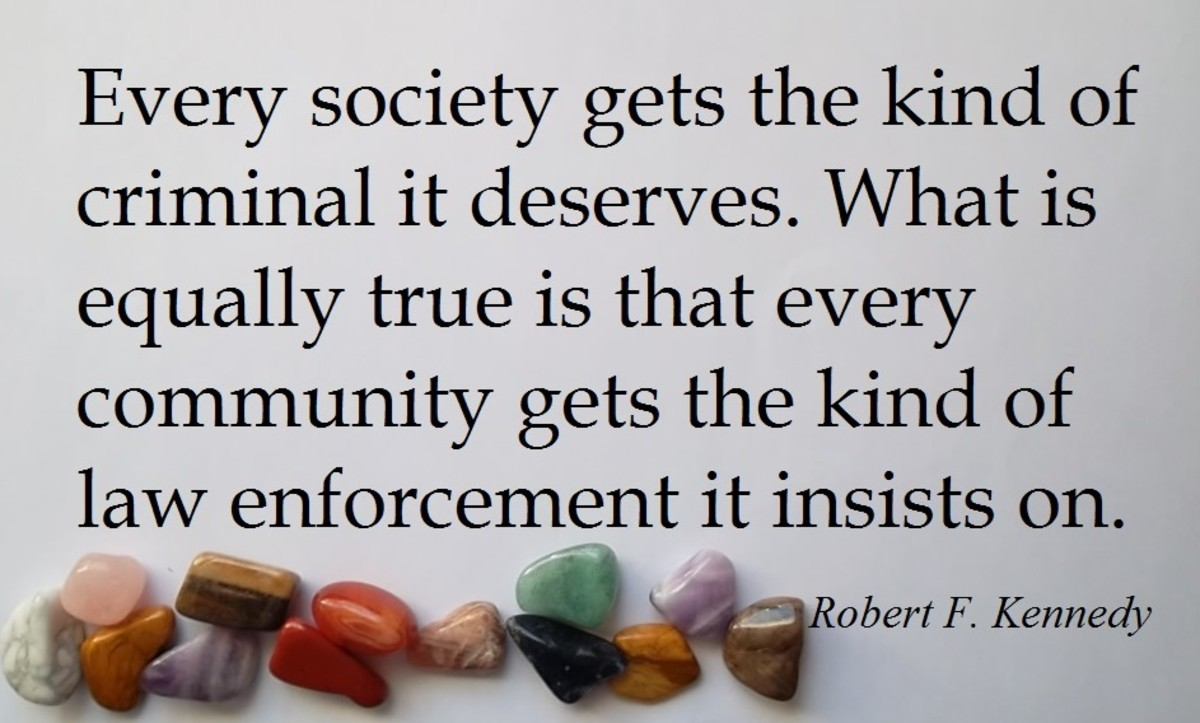 police-misconduct-and-entrapment