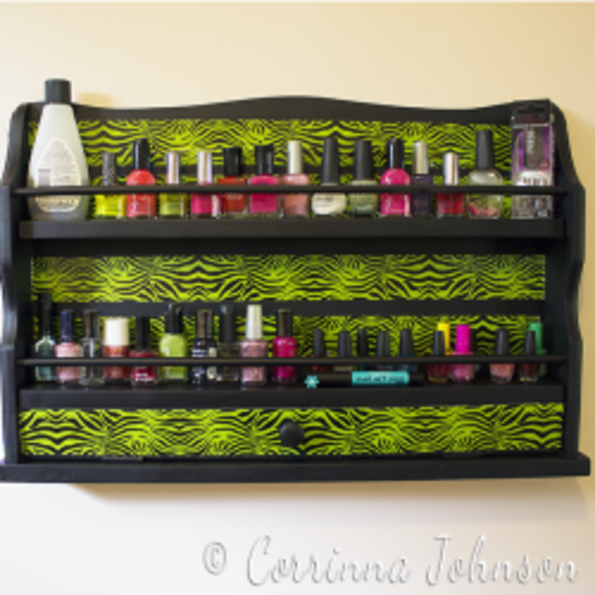 diy-nail-polish-rack-upcycled-from-an-old-spice-rack