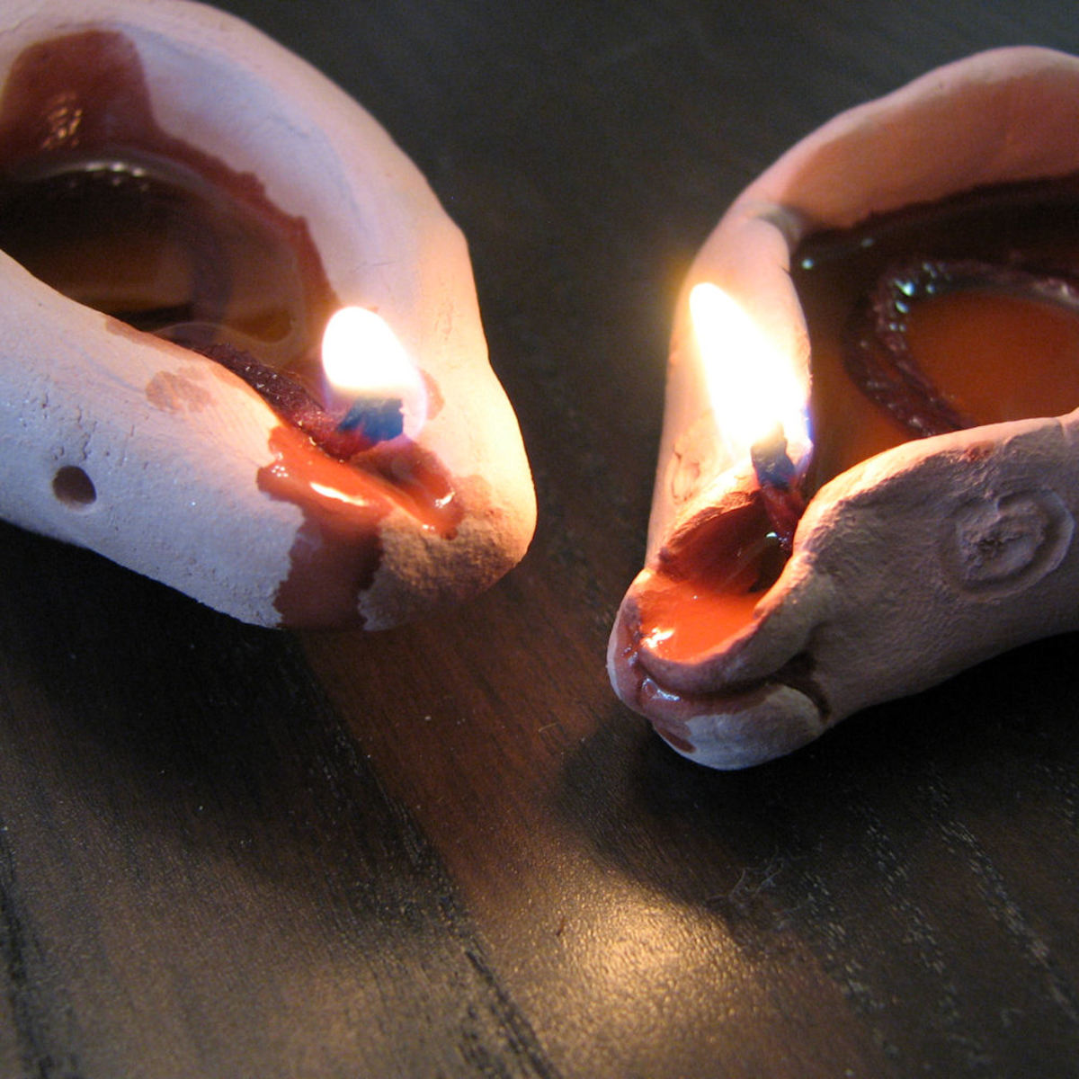 diy-how-to-make-a-clay-oil-lamp