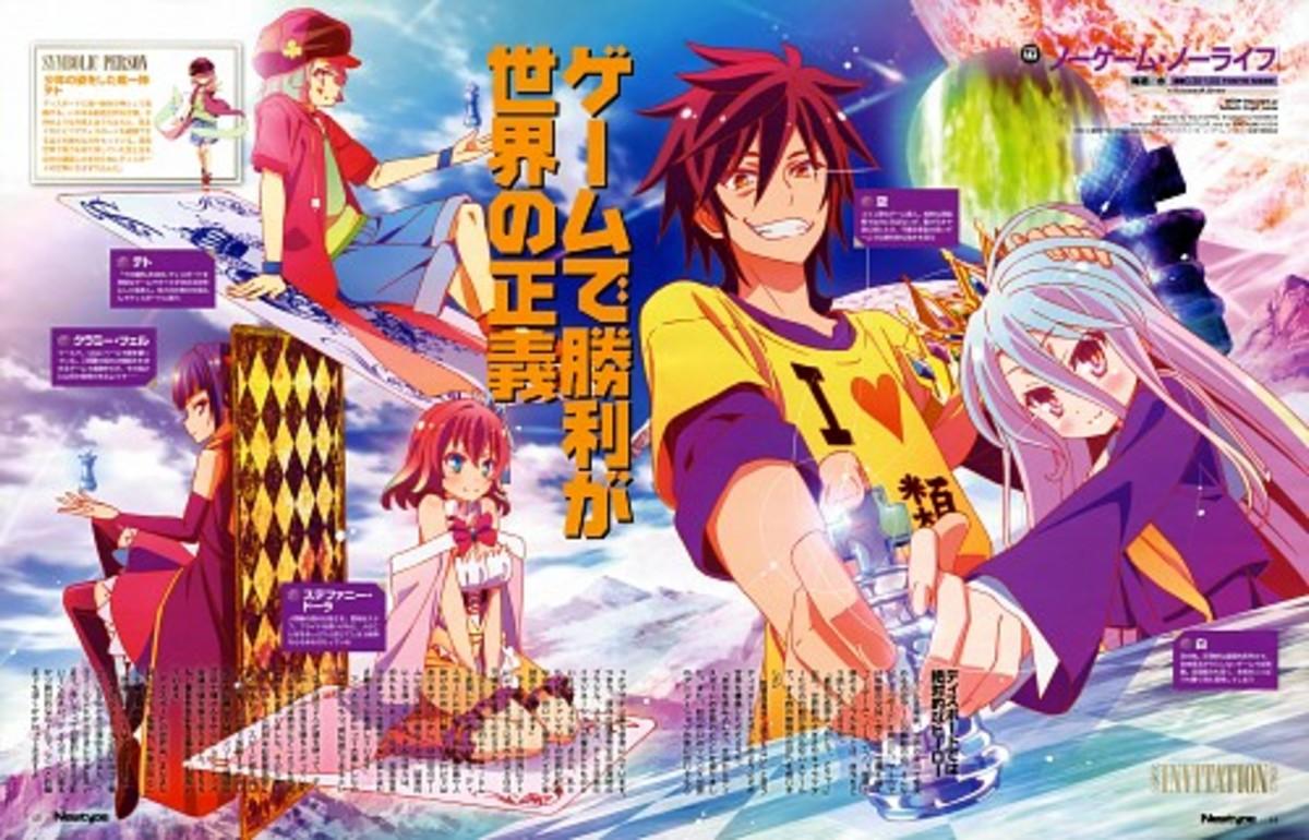 anime-like-log-horizon