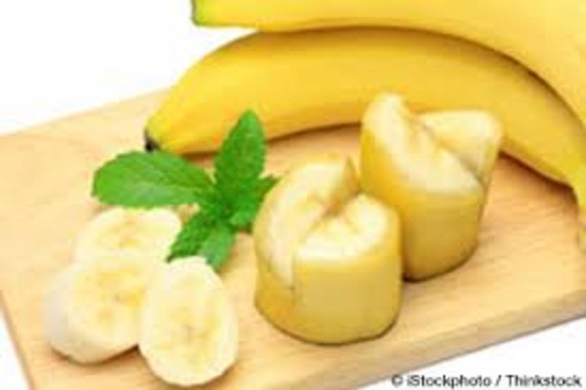the-health-benefits-of-bananas