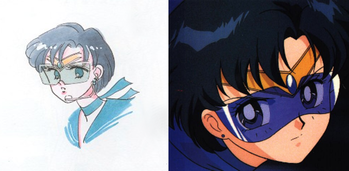 five-things-to-look-for-in-sailor-moon-crystal-act-2