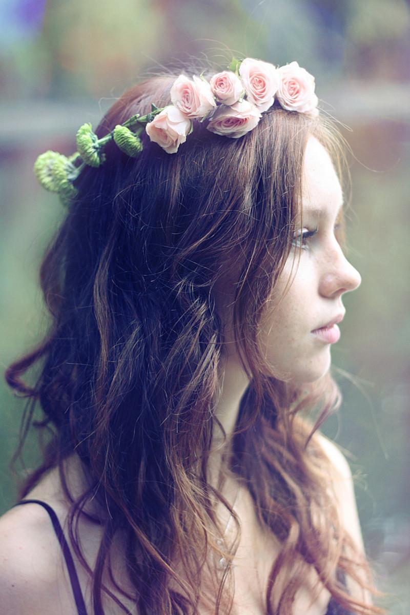 5-hair-coloring-tips
