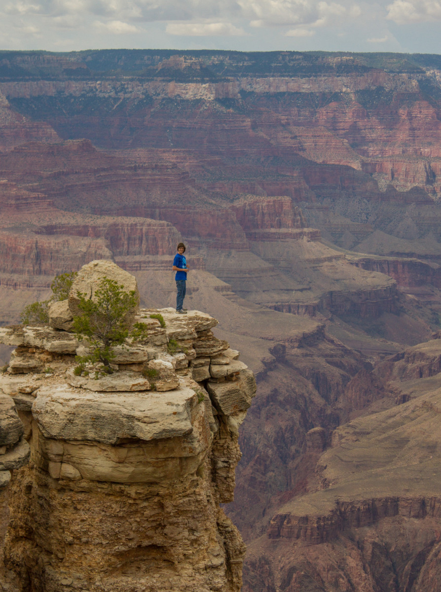 the-seven-wonders-of-the-world-part-one-the-grand-canyon