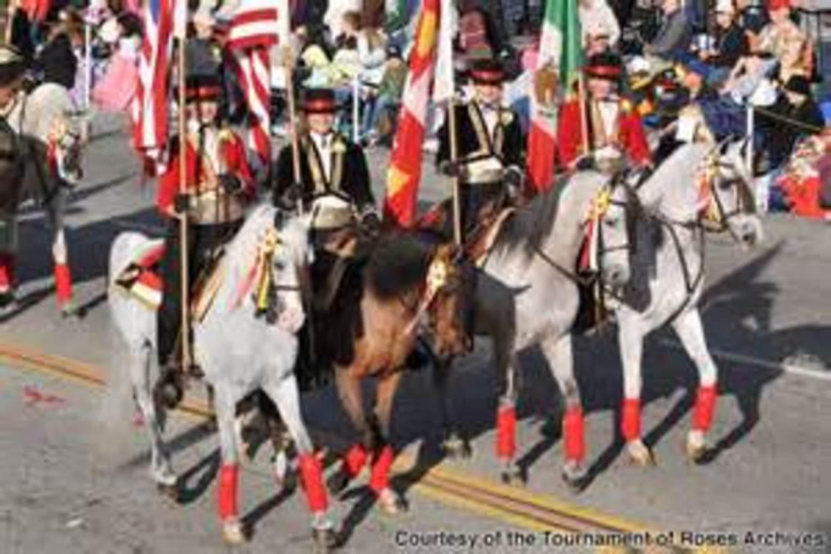 americas-big-parades-the-rose-parade-and-the-thanksgiving-day-parade
