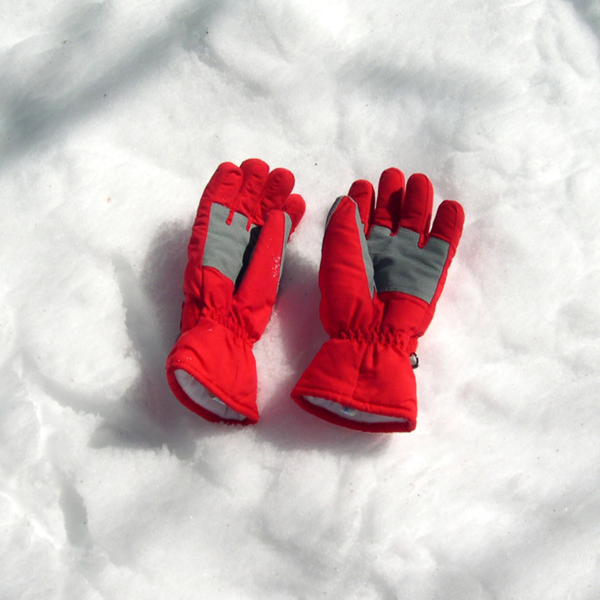 4 of the Best Heated Work Gloves - Battery Warmed Reviews for 2019