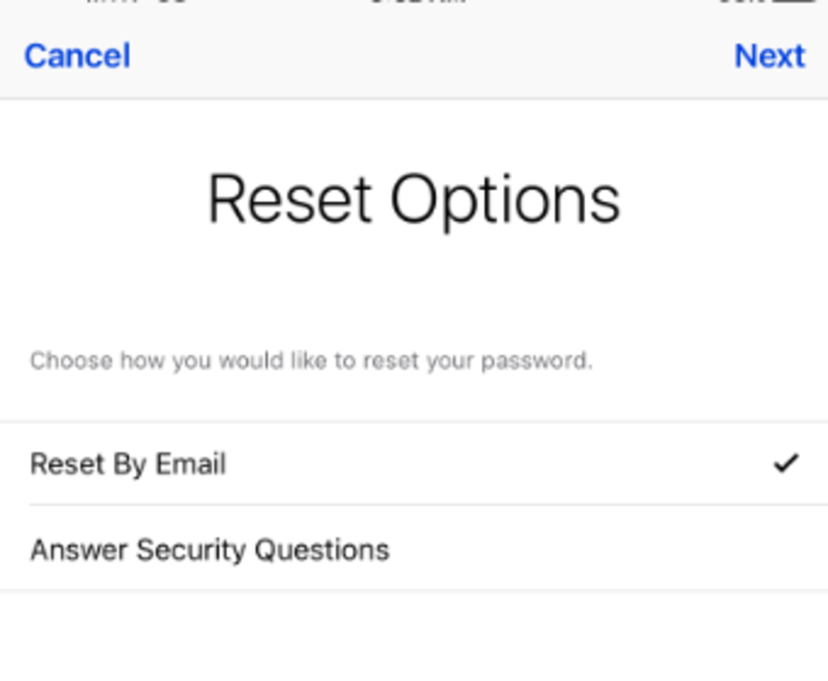 how-to-bypass-ipad-and-iphone-activation-lockscreen-for-free