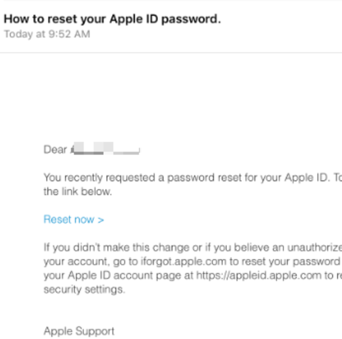 How to Bypass iCloud Lock in iPhone and iPad | HubPages