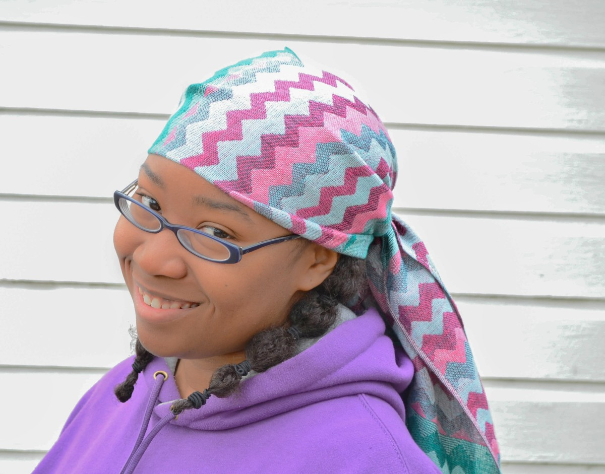 natural-hair-protective-style-scarf-it-up