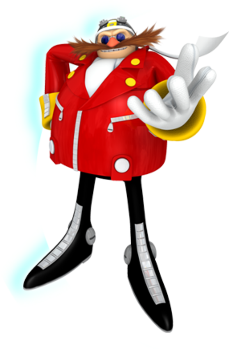 my-thoughts-on-sonic-boom-designs-dr-eggman