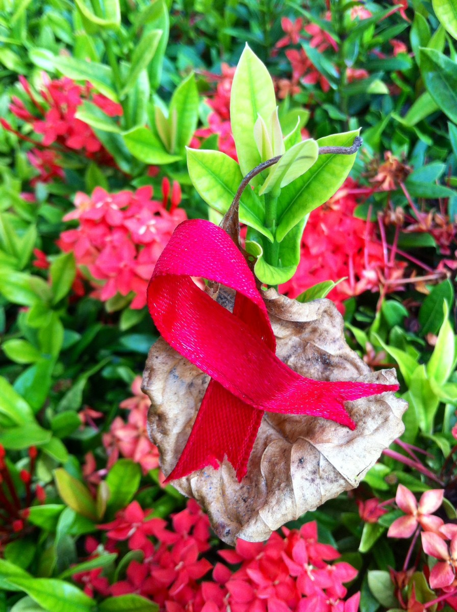 the-story-of-a-red-ribbon