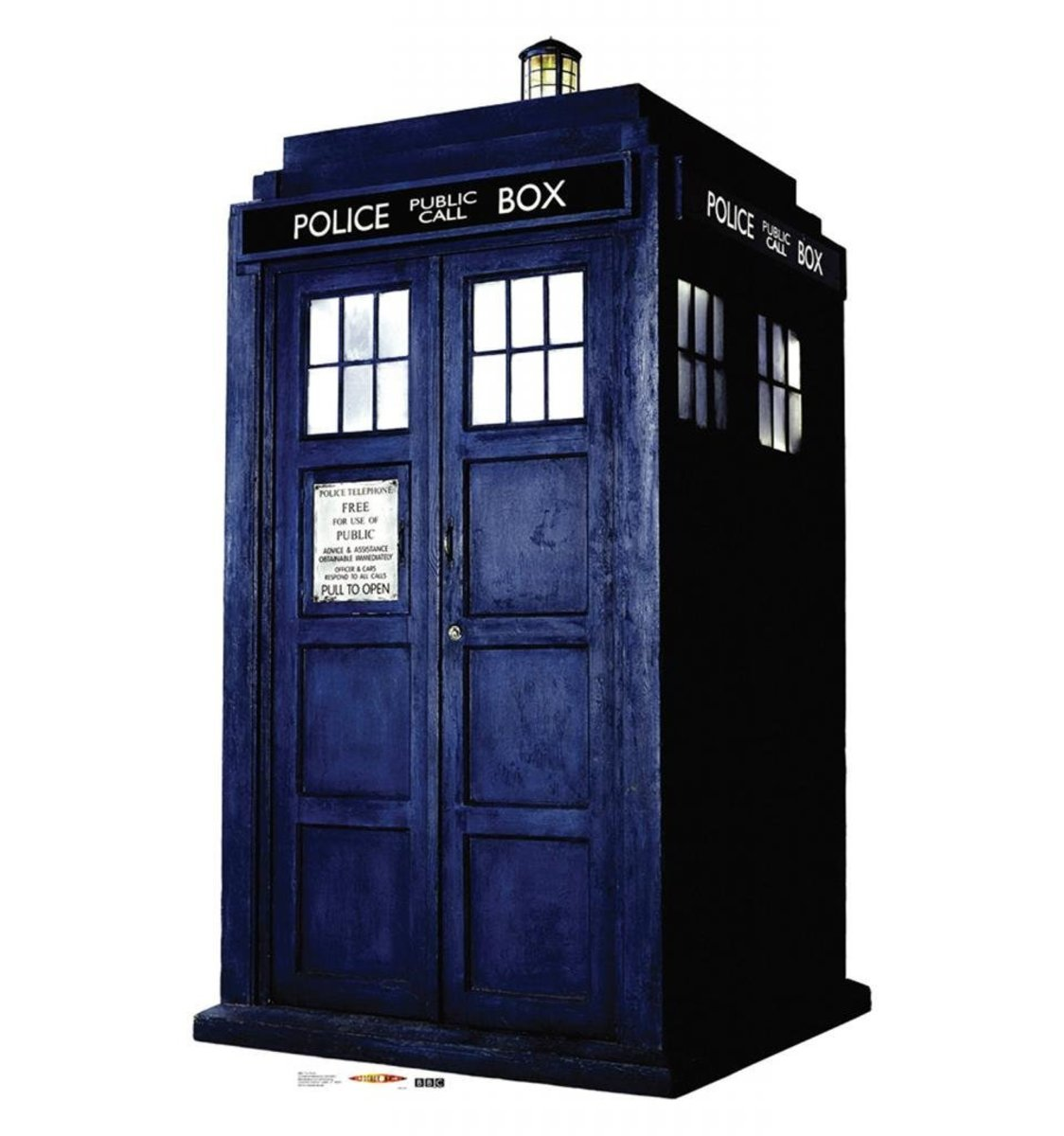 how-to-decorate-a-doctor-who-themed-bedroom