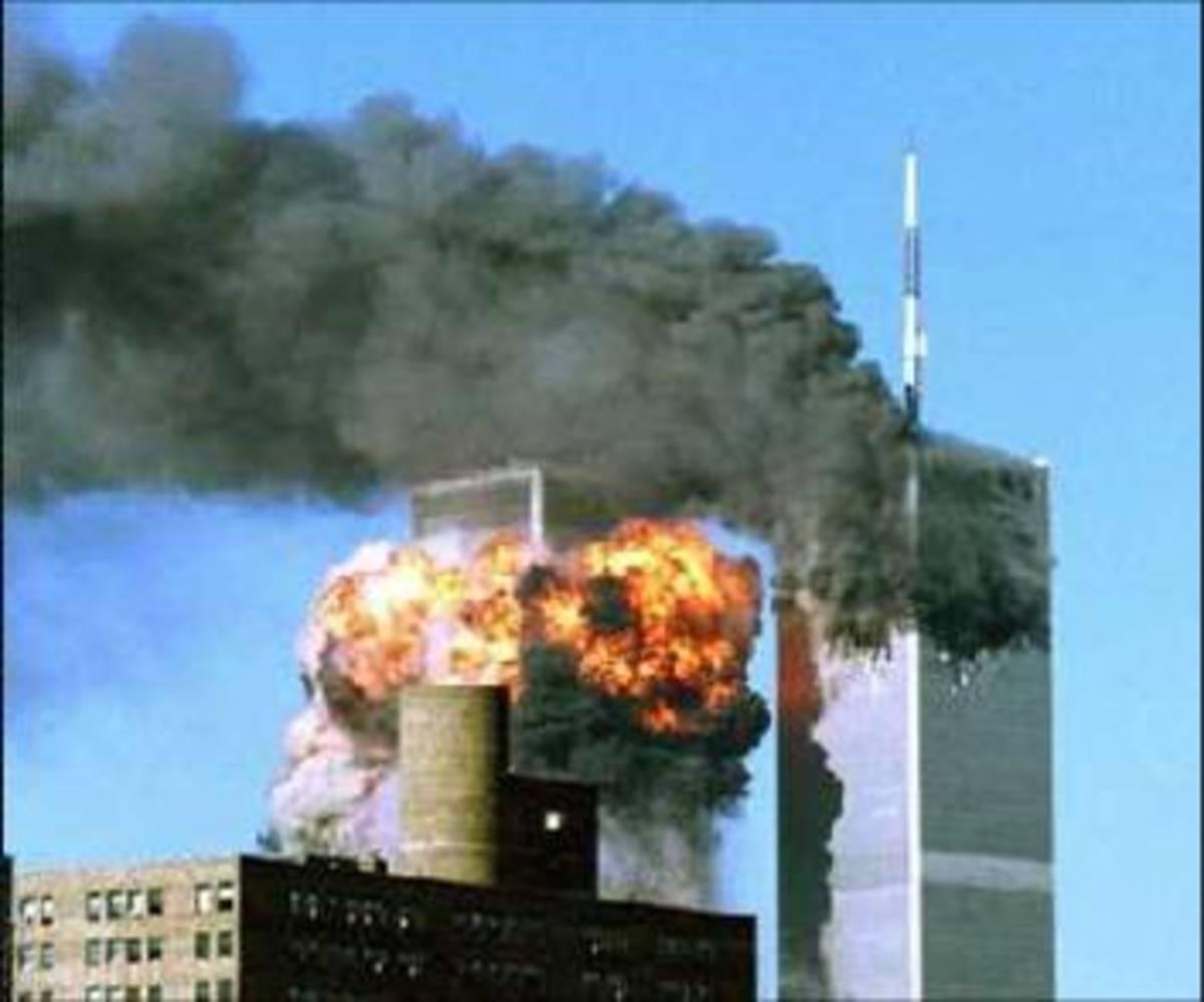 understanding-terrorism-and-terrorist-organizations