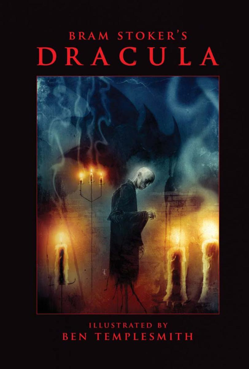 page-to-screen-bram-stokers-dracula-1992