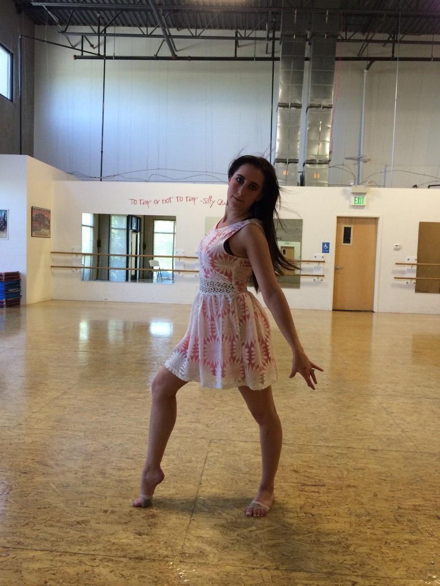 for-choreographers-how-to-note-dance-choreography