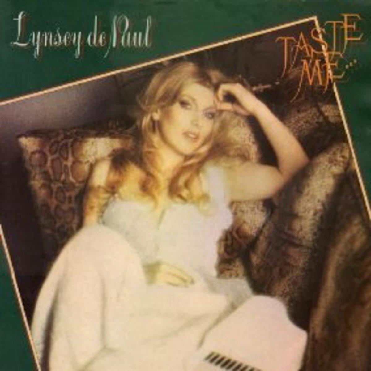 singer-lynsey-de-paul-renaissance-woman