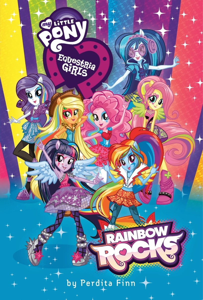 my-little-pony-equestria-girls-rainbow-rocks