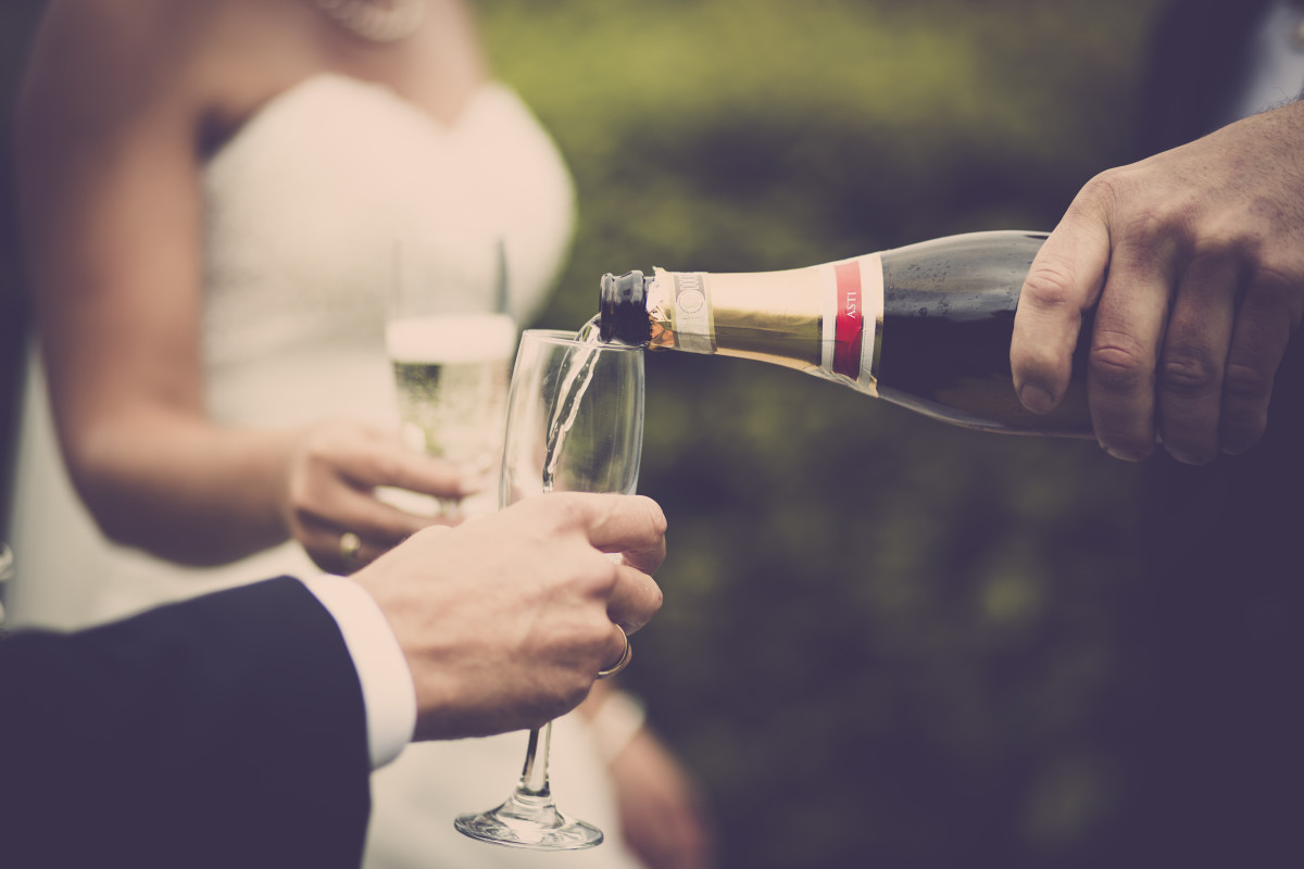best-guide-to-wedding-speeches-and-toasts
