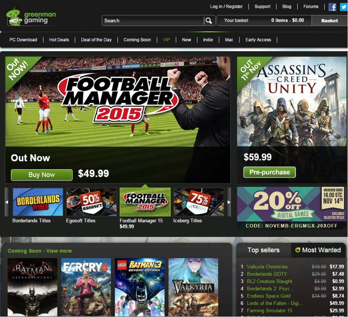 green-man-gaming-website