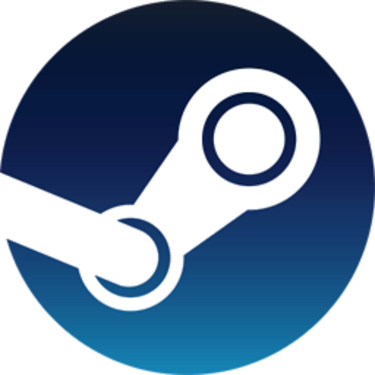9 Steam Alternatives - Sites Like Steam To Buy PC Games Online