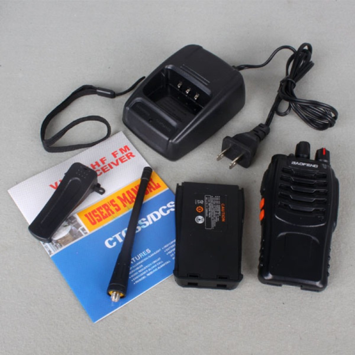 my-review-of-the-pofung-bf-888s-uhf-fm-transceiver