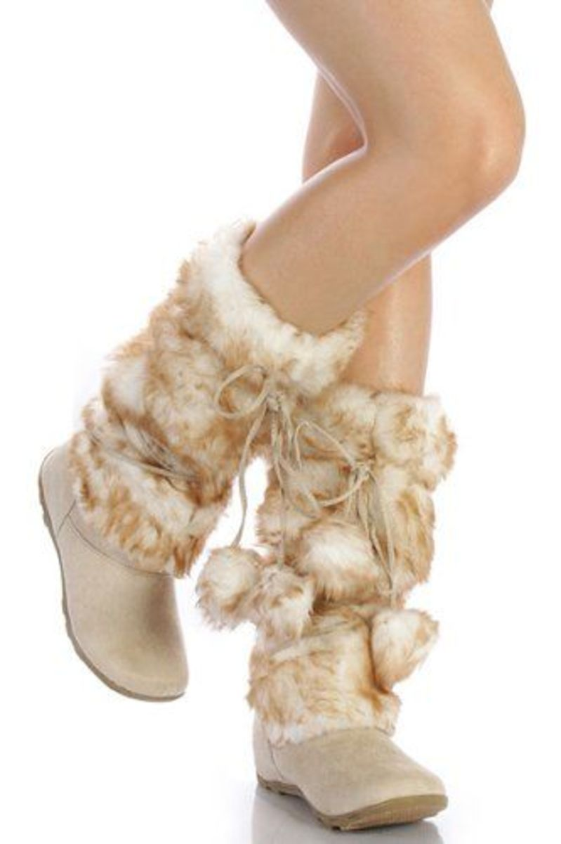 what-are-mukluk-boots