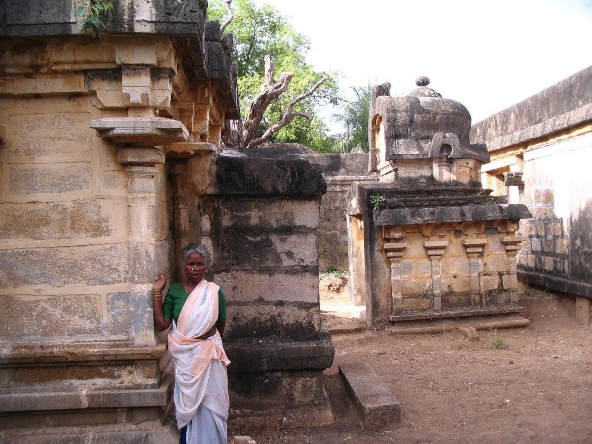 indian-mythology-sage-jamadagni