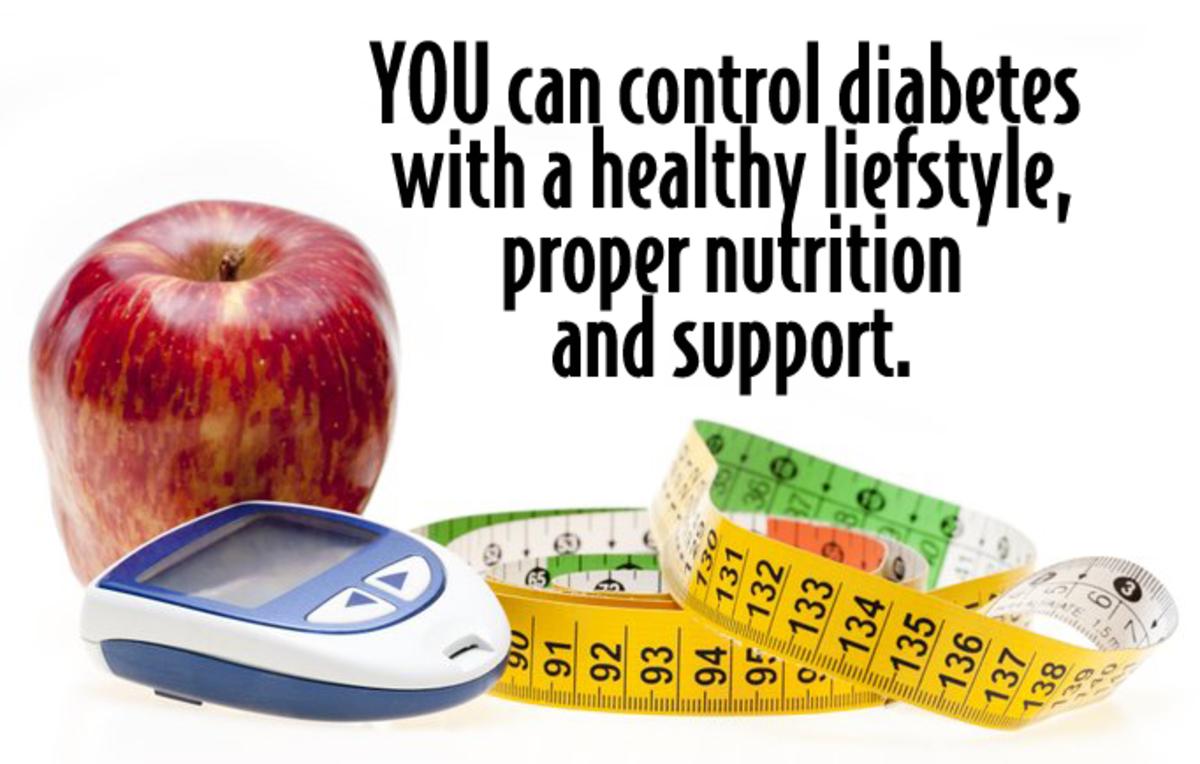 diabetesadultonset