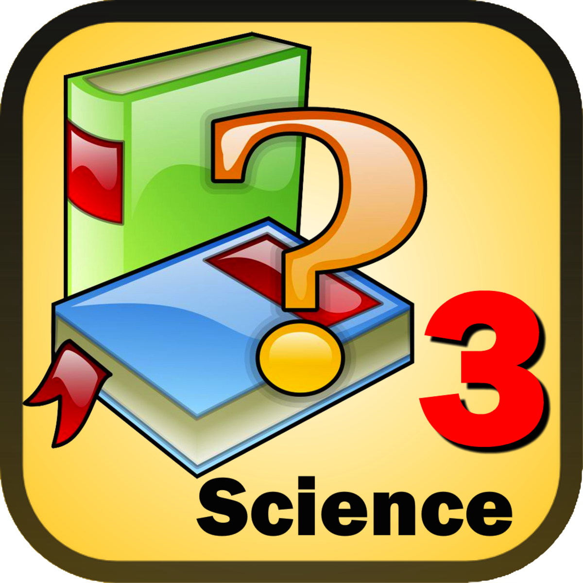 Sample Learning Objectives for Science and Technology Three Lessons