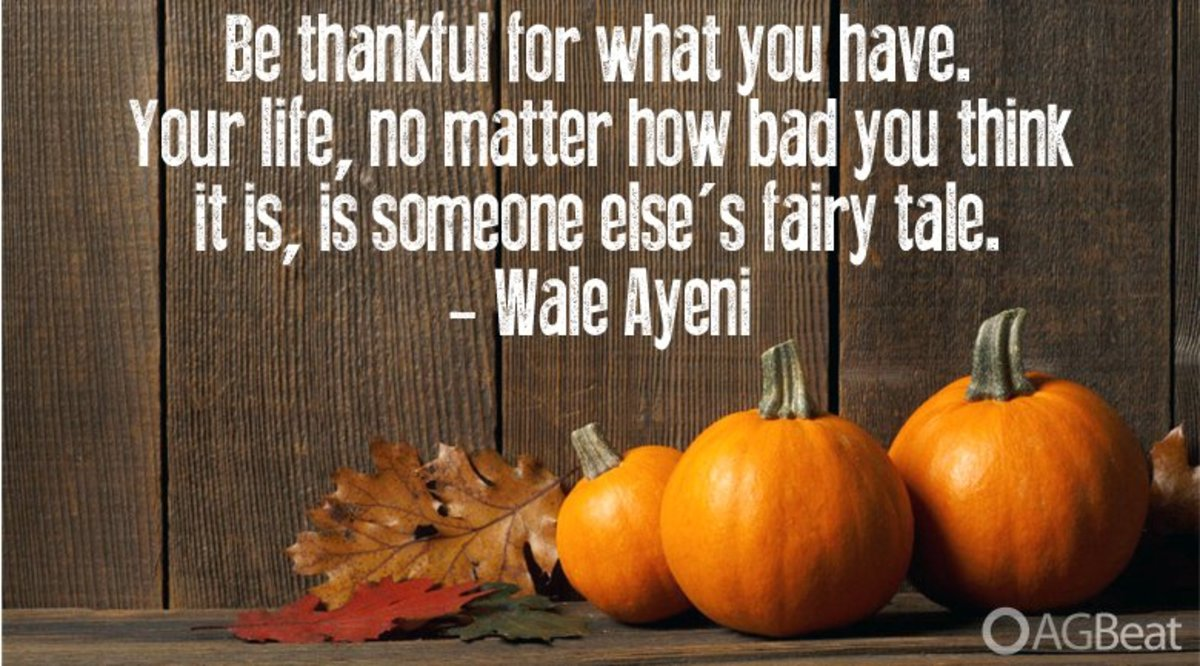 why-we-should-be-thankful-everydaynot-just-on-thanksgiving