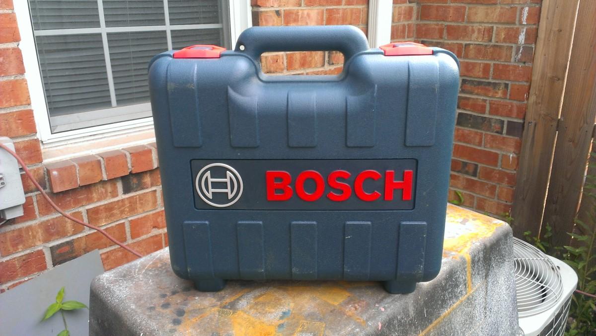 product-review-bosch-js470e-jigsaw
