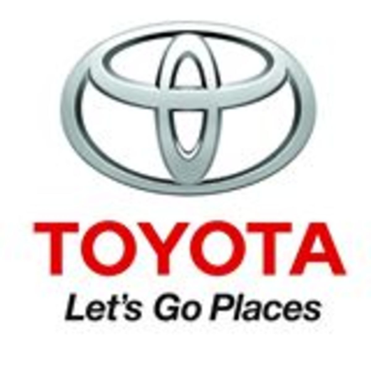why-toyota-motor-company-is-a-great-learning-organization