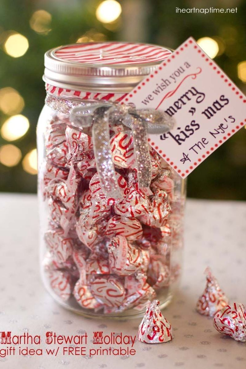 click pick for 20 cheap and easy diy gifts for friends ideas last minute diy - Christmas Gifts For Friends Cheap