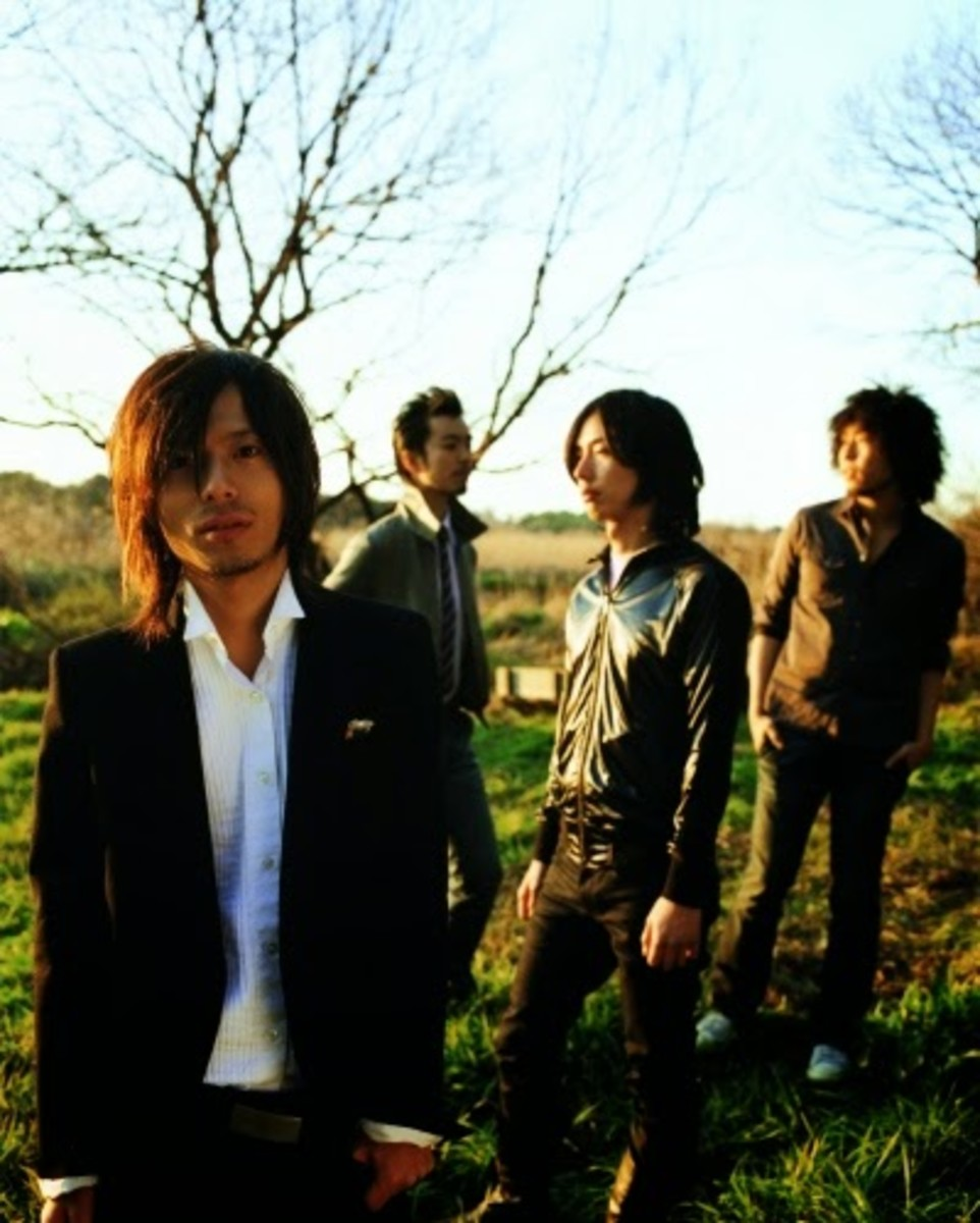 10-japanese-rock-bands-you-must-check-out