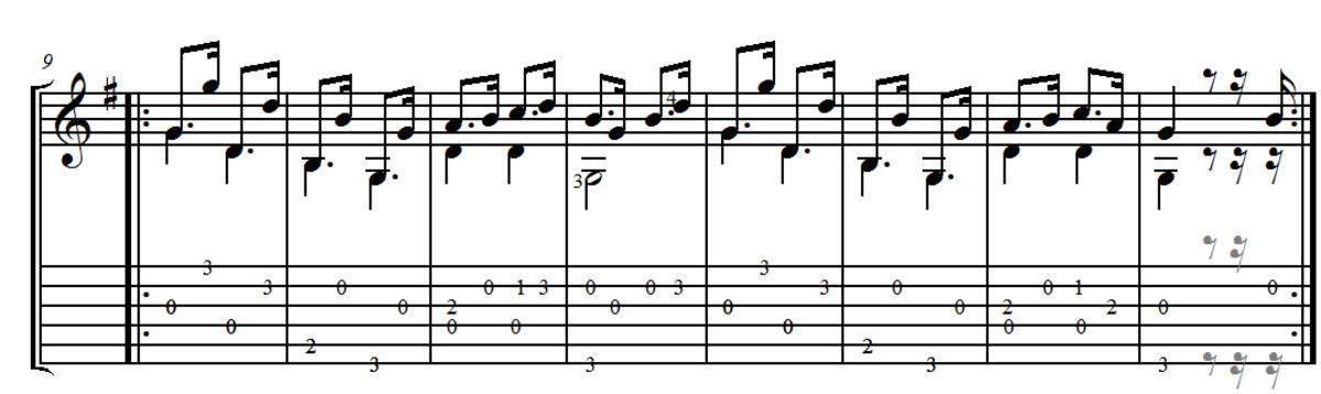 ferdinando carulli guitar method pdf