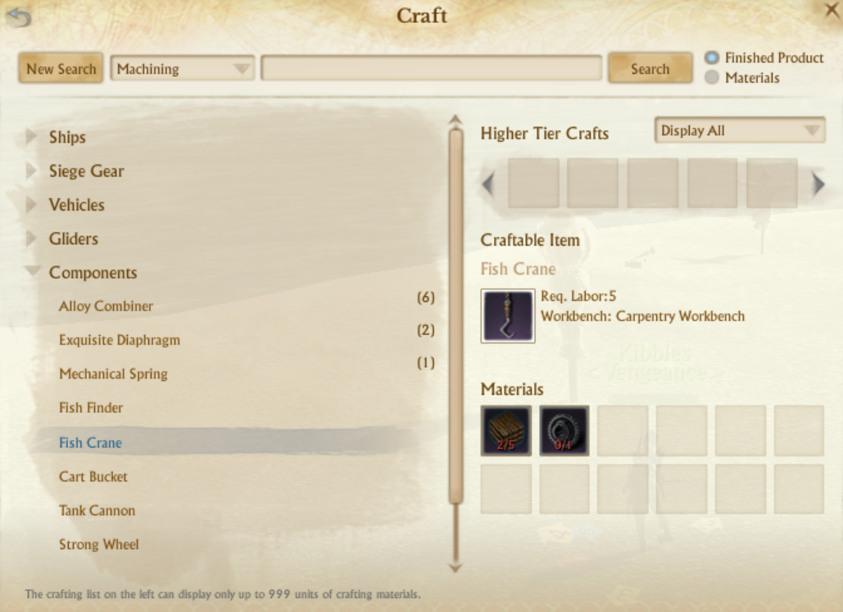 archeage-fishing-crane-crafting-guide-for-the-fish-find-longliner-boat
