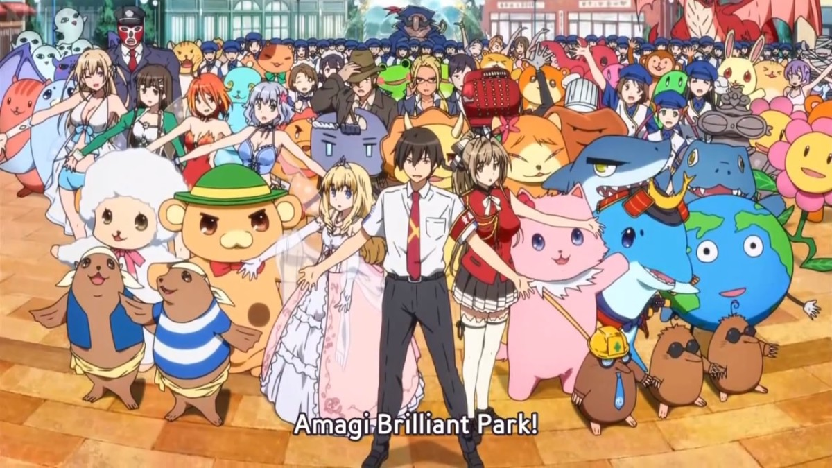 amagi-brilliant-park