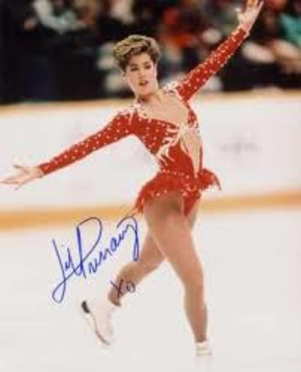 ranking-of-great-skaters